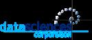 Data Sciences Logo