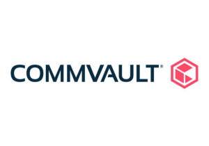 Commvault Continues To Hold Its Leader Position In The 2020 Gartner Magic Quadrant For Backup And Recovery